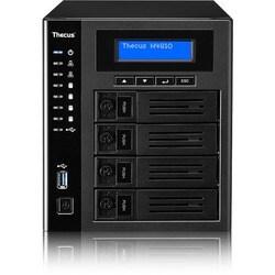 Thecus N4810 SAN/NAS Server
