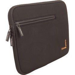 """Urban Factory Carrying Case (Sleeve) for 10"""" Notebook"""