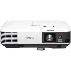 Epson PowerLite 975W LCD Projector - 720p - HDTV - 16:10