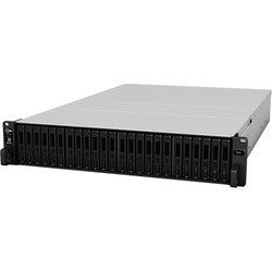 Synology FlashStation FS3017 SAN/NAS Server