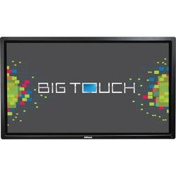 InFocus BigTouch All-in-One Computer - Intel Core i7 (6th Gen) i7-670