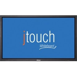 InFocus JTouch 70-inch 4K Whiteboard for Education
