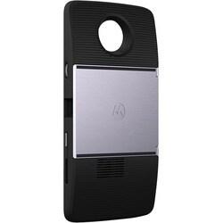 Motorola DLP Projector - 480p - EDTV - 16:9