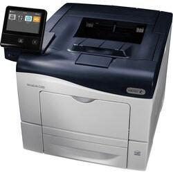 Xerox VersaLink C400/DNM Laser Printer - Color - 600 x 600 dpi Print