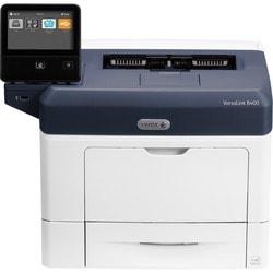 Xerox VersaLink B400DN Laser Printer - Monochrome - 1200 x 1200 dpi P