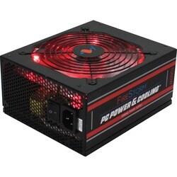 FirePower FireStorm FPS1050-A4M00 Power Supply