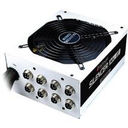 FirePower Silencer MK III MK3S1200W Power Supply