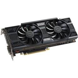 EVGA GeForce GTX 1050 Graphic Card - 1.44 GHz Core - 1.56 GHz Boost C