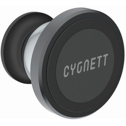 Cygnett MagMount Vehicle Mount for Smartphone, Tablet PC, GPS, Tablet