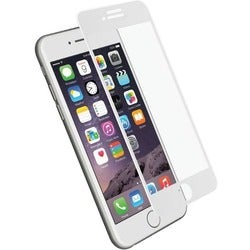 Cygnett RealCurve 9H Tempered Glass Screen Protector for iPhone 7 Plu