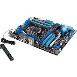 Asus PRIME H270M-PLUS/CSM Desktop Motherboard - Intel Chipset - Socke