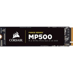 Corsair Force MP500 480 GB Internal Solid State Drive