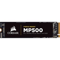 Corsair Force MP500 120 GB Internal Solid State Drive