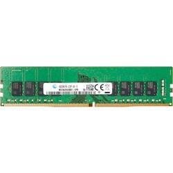 HP 16GB DDR4 SDRAM Memory Module