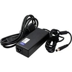 AddOn Power Adapter