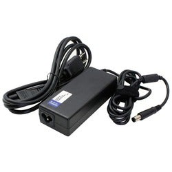 AddOn Dell X9RG3 Compatible 45W 19.5V at 2.31A Laptop Power Adapter a