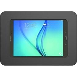 MacLocks Rokku Wall Mount for Tablet PC