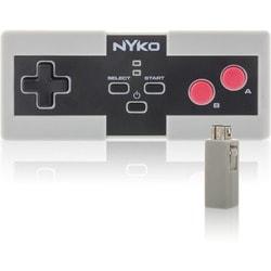Nyko Miniboss AAA for NES Classic Edition