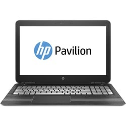 """HP Pavilion 15-bc200 15-bc220nr 15.6"""" Touchscreen LCD Notebook - Inte"""