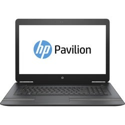 "HP Pavilion 17-ab200 17-ab220nr 17.3"" LCD Notebook - Intel Core i7 (7"