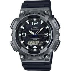 Casio AQS810W-1A4V Wrist Watch