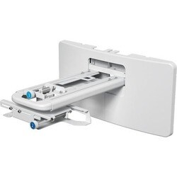 Epson V12H777020 Wall Mount for Projector