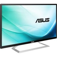 "Asus VA325H 31.5"" LED LCD Monitor - 16:9 - 5 ms"