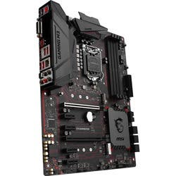 MSI H270 GAMING M3 Desktop Motherboard - Intel H270 Chipset - Socket|https://ak1.ostkcdn.com/images/products/etilize/images/250/1037489465.jpg?impolicy=medium