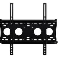 Viewsonic WMK-050 Wall Mount for Flat Panel Display