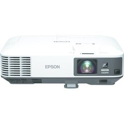 Epson PowerLite 2165W LCD Projector - 720p - HDTV - 16:10