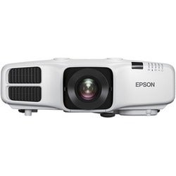Epson PowerLite 5510 LCD Projector - 720p - HDTV - 4:3