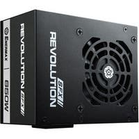 Enermax REVOLUTION SFX ERV650SWT Power Supply