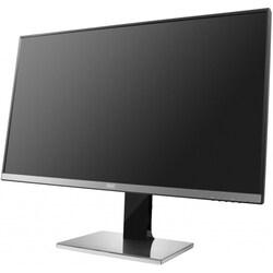"AOC Pro-line Q2577PWQ 25"" LCD Monitor - 16:9 - 5 ms"