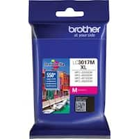 Brother Innobella LC3017M Original Ink Cartridge