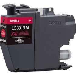 Brother Innobella LC3019M Original Ink Cartridge