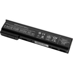 Replacement Laptop Battery for HP E7U21AA