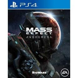 EA Mass Effect Andromeda|https://ak1.ostkcdn.com/images/products/etilize/images/250/1037591481.jpg?impolicy=medium