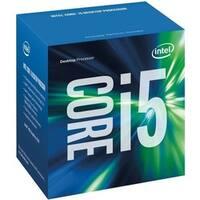 Intel Core i5 i5-7500T Quad-core (4 Core) 2.70 GHz Processor - Socket