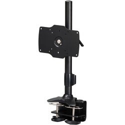 Amer Clamp Mount for Monitor