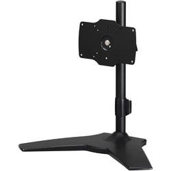 """Amer Stand Mount Max 32"""" Monitor"""