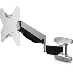 V7 WM1GSA-1N Mounting Arm for Flat Panel Display