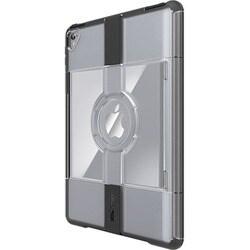 OtterBox iPad Pro 9.7-inch & iPad Air 2 uniVERSE Case