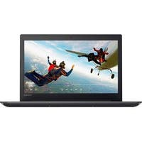 "Lenovo IdeaPad 320-15IKB Touch 80XN0003US 15.6"" Touchscreen LCD Noteb"