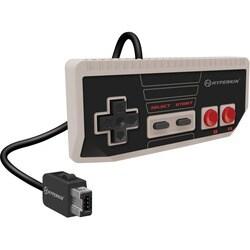 HYPERKIN Premium Controller for NES Classic
