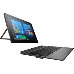 """HP Pro x2 612 G2 12"""" Touchscreen LCD 2 in 1 Netbook - Intel Core i7 ("""