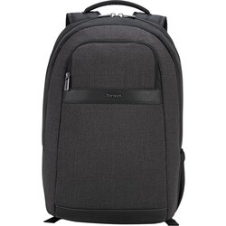 """Targus CitySmart TSB892 Carrying Case (Backpack) for 16"""", Notebook -"""