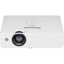 Panasonic PT-LB423 LCD Projector - 720p - HDTV - 4:3