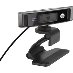 HP Webcam HD 4310