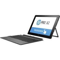 "HP Pro x2 612 G2 12"" Touchscreen LCD 2 in 1 Notebook - Intel Core i5"