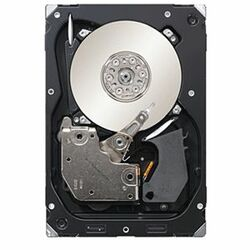 "IMS SPARE - Seagate Cheetah 15K.7 ST3600957SS 600GB 3.5"" Internal Har"